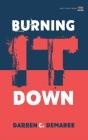 Burning It Down Cover Image