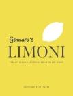 Gennaro's Limoni: Vibrant Italian Recipes Celebrating the Lemon Cover Image