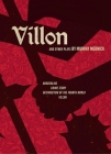 Villon and Other Plays Cover Image