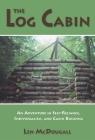 The SAS Tracking & Navigation Handbook Cover Image