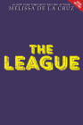 The League Cover Image