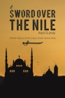 A Sword Over the Nile Cover Image