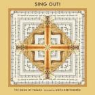 Sing Out! Cover Image