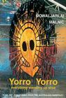 Yorro Yorro: Aboriginal Creation and the Renewal of Nature Cover Image