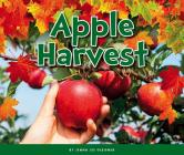 Apple Harvest (Welcome) Cover Image