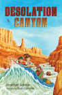 Desolation Canyon (Aaron's Wilderness #1) Cover Image