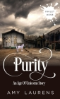 Purity Cover Image