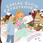 Carla's Cloud Catastrophe Cover Image