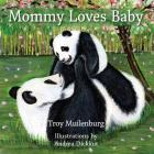 Mommy Loves Baby Cover Image