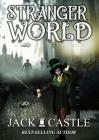 Stranger World Cover Image