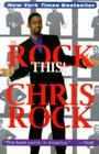 Rock This! Cover Image