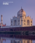 India (Spectacular Places) Cover Image