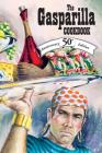 The Gasparilla Cookbook Cover Image
