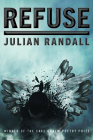 Refuse: Poems (Pitt Poetry Series) Cover Image