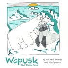 Wapusk The Polar Bear Cover Image