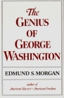 The Genius of George Washington Cover Image