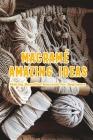 Macramé Amazing Ideas: Making Beautiful Macramé For Beginners: Macramé For Beginners Cover Image