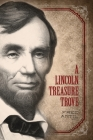 A Lincoln Treasure Trove Cover Image