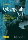 Cybergefahr: Wie Wir Uns Gegen Cyber-Crime Und Online-Terror Wehren Können Cover Image
