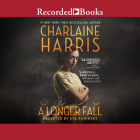 A Longer Fall Cover Image