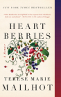 Heart Berries: A Memoir Cover Image