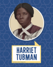 Harriet Tubman (Biographies) Cover Image