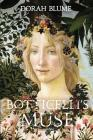 Botticelli's Muse (Arno/ A Trilogy #3) Cover Image