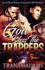 God Bless the Trappers Cover Image