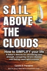 SAIL Above the Clouds Cover Image