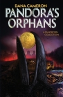 Pandora's Orphans: A Fangborn Collection Cover Image