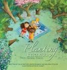Planting Friendship: Peace, Salaam, Shalom Cover Image