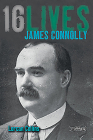 James Connolly: 16lives Cover Image