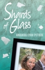 Shards of Glass Cover Image