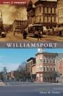 Williamsport Cover Image