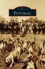 Potomac Cover Image
