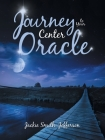 Journey to Your Center Oracle Cover Image