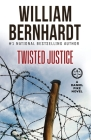 Twisted Justice Cover Image