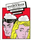 The Michigan Divorce Book with Minor Children Cover Image