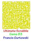 Ultimate Scrabble Game 83 Cover Image