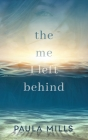 The me I left behind Cover Image