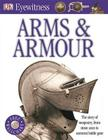 Arms and Armour Cover Image