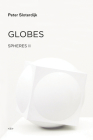Globes: Spheres Volume II: Macrospherology (Semiotext(e) / Foreign Agents) Cover Image