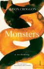 Monsters: A Reckoning Cover Image