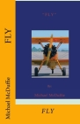 Fly Cover Image