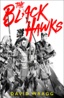 The Black Hawks (Articles of Faith, Book 1) Cover Image