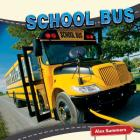 School Bus (Transportation and Me!) Cover Image