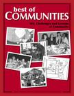 Best of Communities: XIV. Challenges and Lessons of Community Cover Image