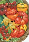 Garden Seed Inventory: An Inventory of Seed Catalogs Listing All Non-Hybrid Vegetable Seeds Available in the United States and C Cover Image