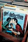 Girl Defective Cover Image
