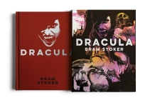 Dracula: Slip-Cased Edition Cover Image